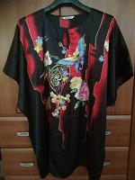 Отдается в дар Туника-кимоно