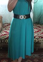 Отдается в дар Платье, сарафан и топ
