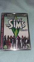 Отдается в дар Игра Sims