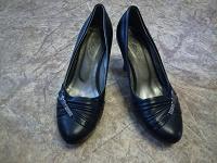 Отдается в дар Туфли 36 размера