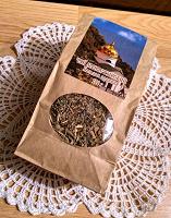 Отдается в дар Чай целебный травяной