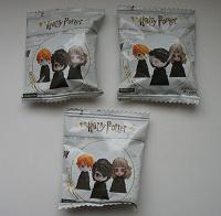 Отдается в дар Гарри Поттер. Фигурки