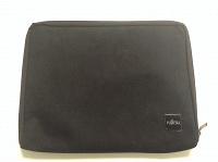 Отдается в дар Сумка-чехол для ноутбука Fujitsu
