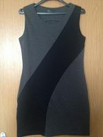Отдается в дар Платье 44-46 размер