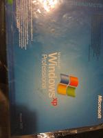 Отдается в дар Диск Window XP