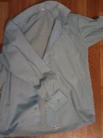 Отдается в дар Рубашка.
