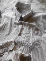 Отдается в дар Рубашка, р 48