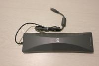 Отдается в дар Слайд-модуль HP ScanJet TMA