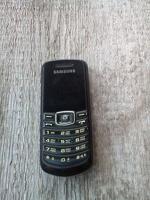 Отдается в дар Телефон Samsung GT E1080