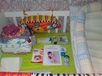Отдается в дар Дар для новорожденного/ маме в роддом