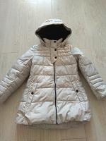Отдается в дар Пальто куртка рейма 122