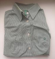 Отдается в дар Женская рубашка United Colors of Benetton