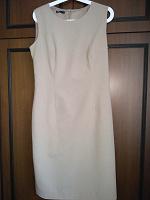 Отдается в дар Платье oodji размер 44-46.