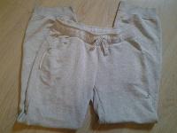 Отдается в дар Трикотажные штаны