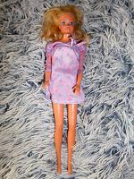 Отдается в дар Кукла оригинал винтаж