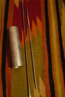 Отдается в дар металлические трубки, инструмент