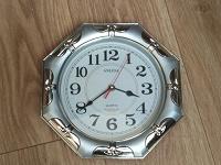 Отдается в дар Часы настенные
