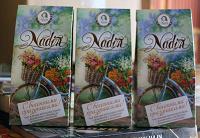 Отдается в дар Чай Nadin