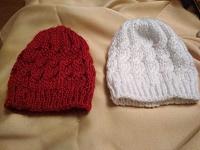Отдается в дар Красная шапочка
