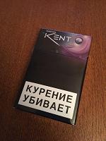 Отдается в дар Пачка сигарет