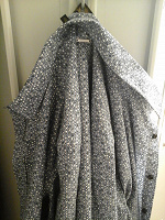 Отдается в дар Рубашка мужская Antony Morato