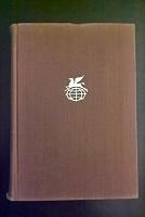 Отдается в дар Книги (классика+ словарь)