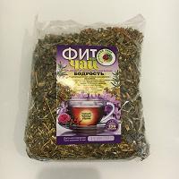 Отдается в дар Фито чай (травяной сбор)