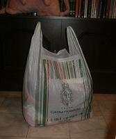 Отдается в дар Пакет женской одежды 44-46
