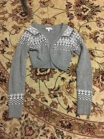 Отдается в дар Кофта, свитера, размер 42-44