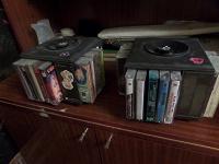 Отдается в дар кассеты