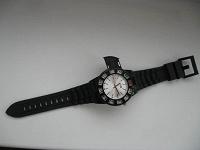 Отдается в дар BURG — наручные часы с функцией телефона