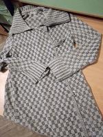 Отдается в дар Длинный свитер теплый