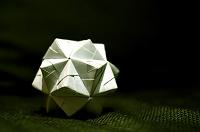 Отдается в дар Мастер-класс по Оригами