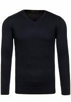 Отдается в дар Мужской джемпер Next (100% lana wool) р.L