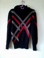 Отдается в дар Теплые свитерки S-M в идеальном состоянии