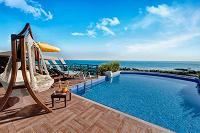 Отдается в дар susesi luxury resort, брошюра