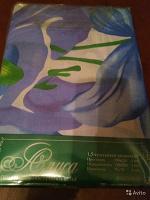 Отдается в дар Новый комплект постельного белья