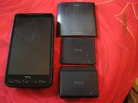 Отдается в дар Мобильный hтс