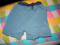 Отдается в дар Летняя одежда для деток