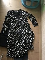 Отдается в дар 42-44 женская одежда джинсы юбки платье блузка