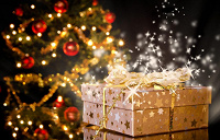Отдается в дар Подарок-Сюрприз