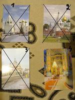 Отдается в дар Календарики коллекционерам