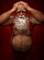 Отдается в дар Еще 28 нумизматических новогодних подарка от Деда