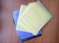 Отдается в дар конверты для дисков