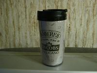 Отдается в дар Кружка для кофе.
