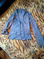 Отдается в дар рубашки — 42Р