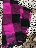 Отдается в дар Палантин ( шарф)