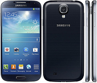 Отдается в дар не рабочий смартфон Samsung I9505 Galaxy S4