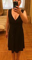 Отдается в дар Платье жен., 42-44 размер