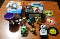 Отдается в дар Little Pony и другие игрушки